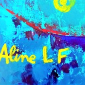 Aline Lamiable Ferraton signature